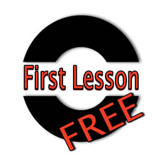 Music Lessons Cumbernauld