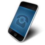 phone-icon--beautiful-outlook-14